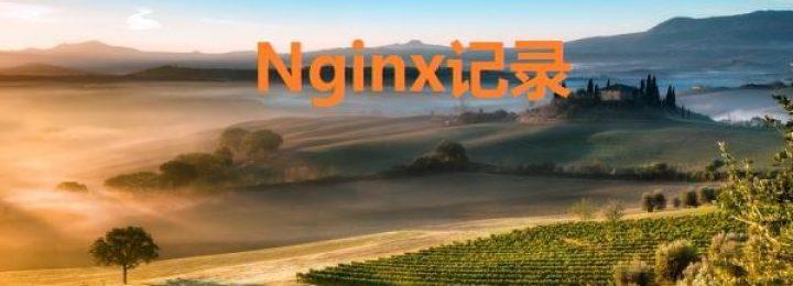 完美解决Nginx下设置固定连接404